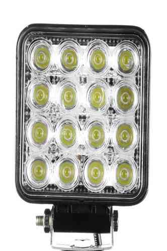 Work Light 48W Led