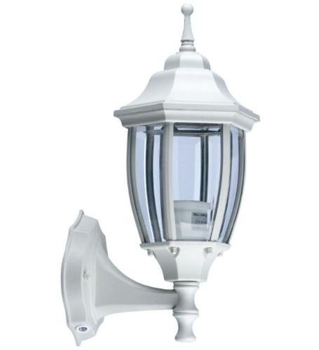 "Outdoor Light ""Genova"" E27"