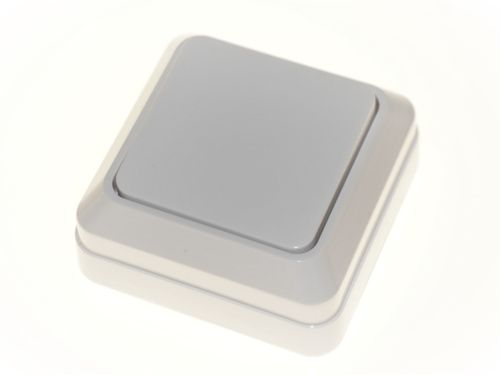 HELMI Switch, Surface-Mount