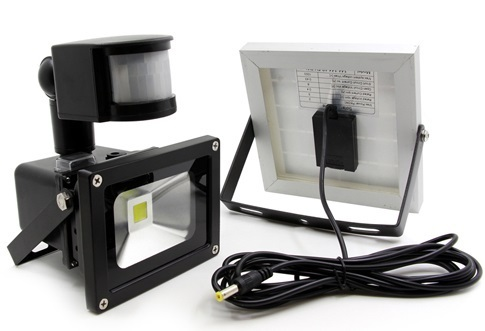Rechargeable outdoor light aurinkopaneelikauppa rechargeable outdoor light aloadofball Images