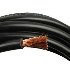 Universal cable 16mm2